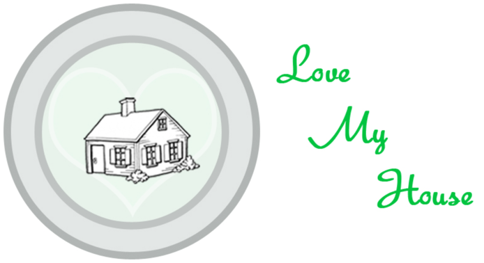 love-my-house-kitchens.co.uk
